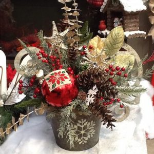 cjb-pots-fleurs-noel