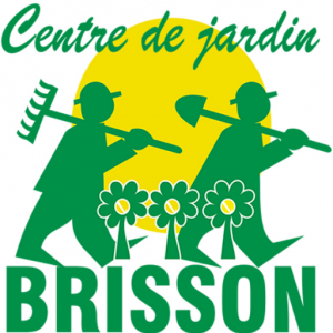 Centre de Jardin et Extermination Denis Brisson
