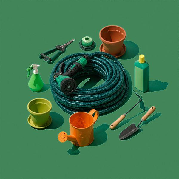 centre-de-jardin-brisson-outils